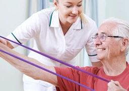 Geriatrics-Physiotherapy-