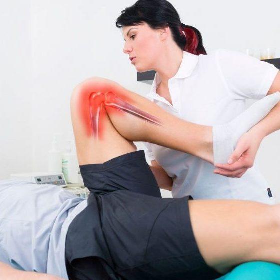 Osteopathy-600x560