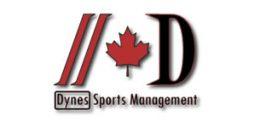 partners-logo-dynes-sports
