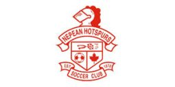 partners-logo-soccer-club