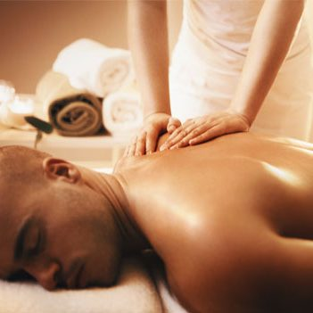 service-thumbnail-massage
