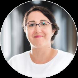 Genevieve-St-Pierre- Registered-Acupuncturist