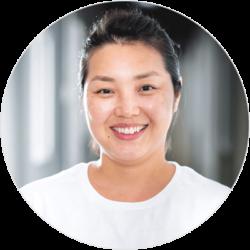 Y-J-Joo-Registered-Massage-Therapist