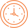 contact-page-icon-clock
